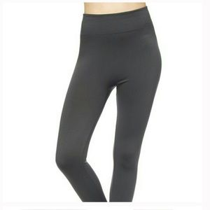 Pants - Super soft seamless leggings